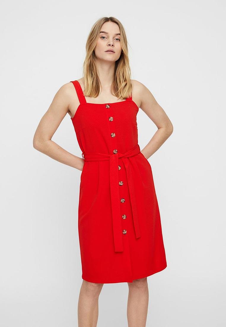 Женские платья-сарафаны Vero Moda 10212952