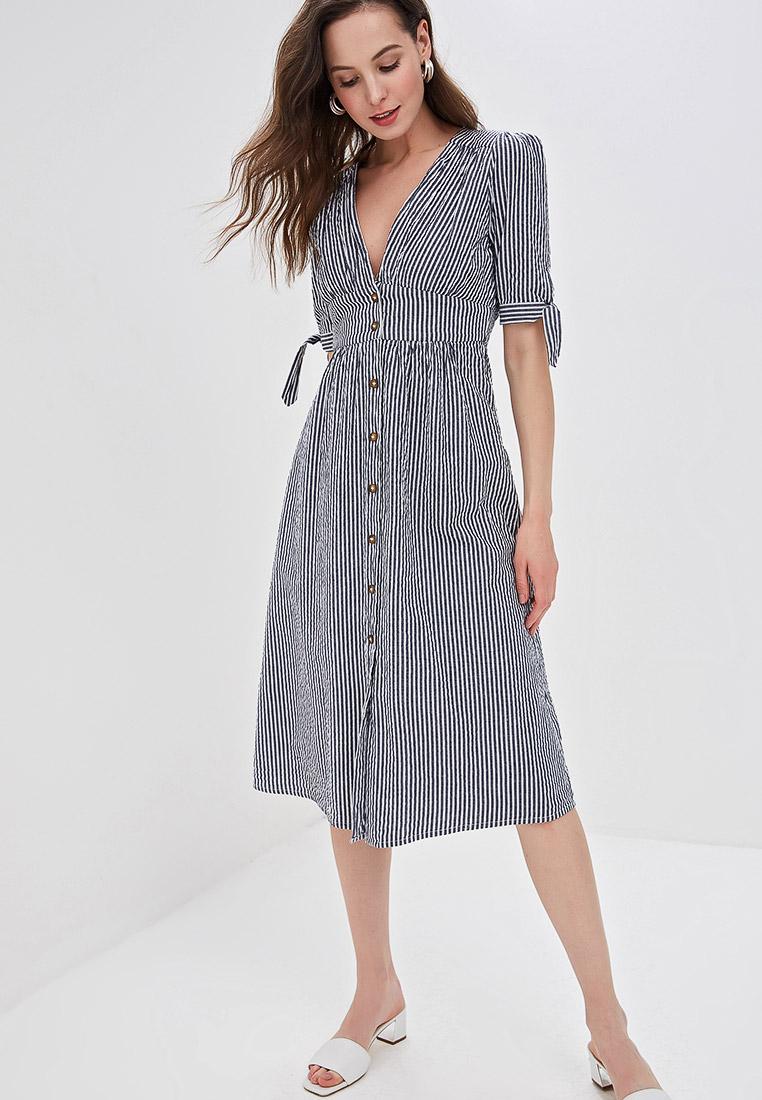 Платье Vero Moda 10214410