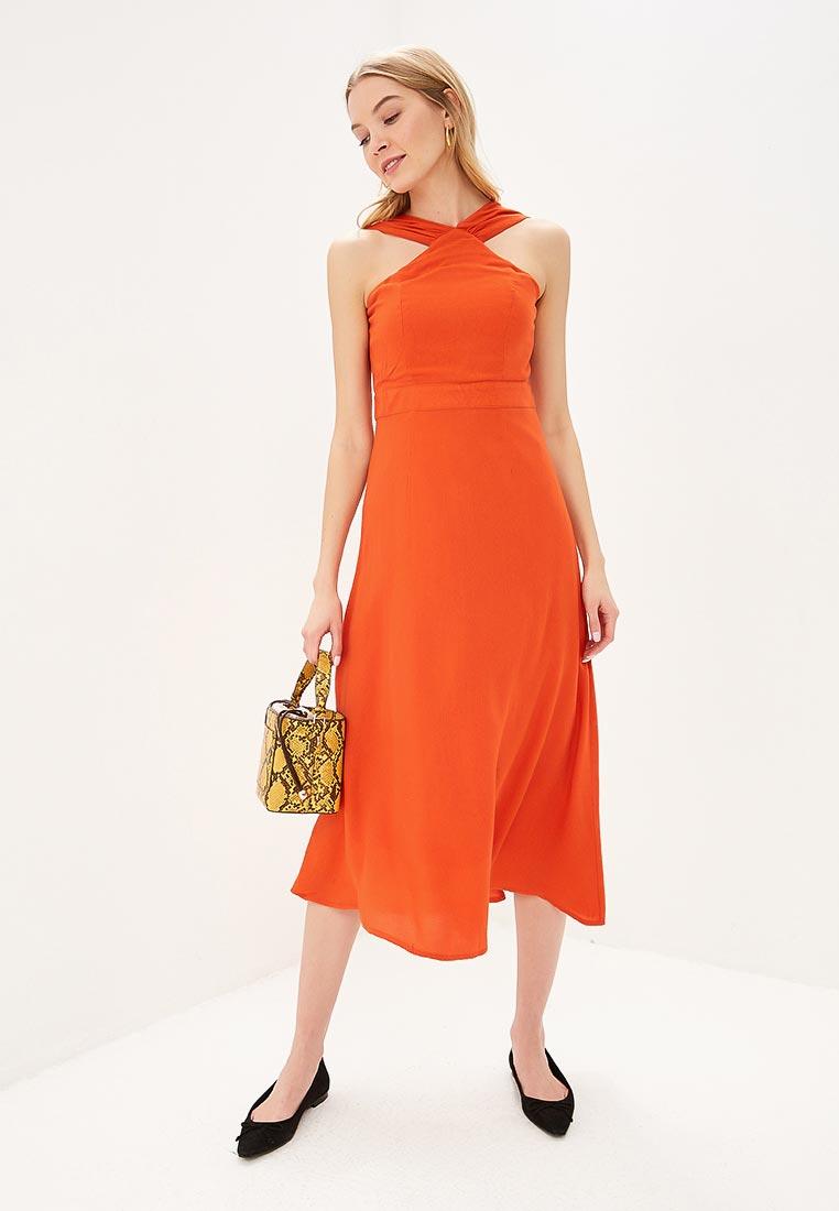 Платье Vero Moda 10216559