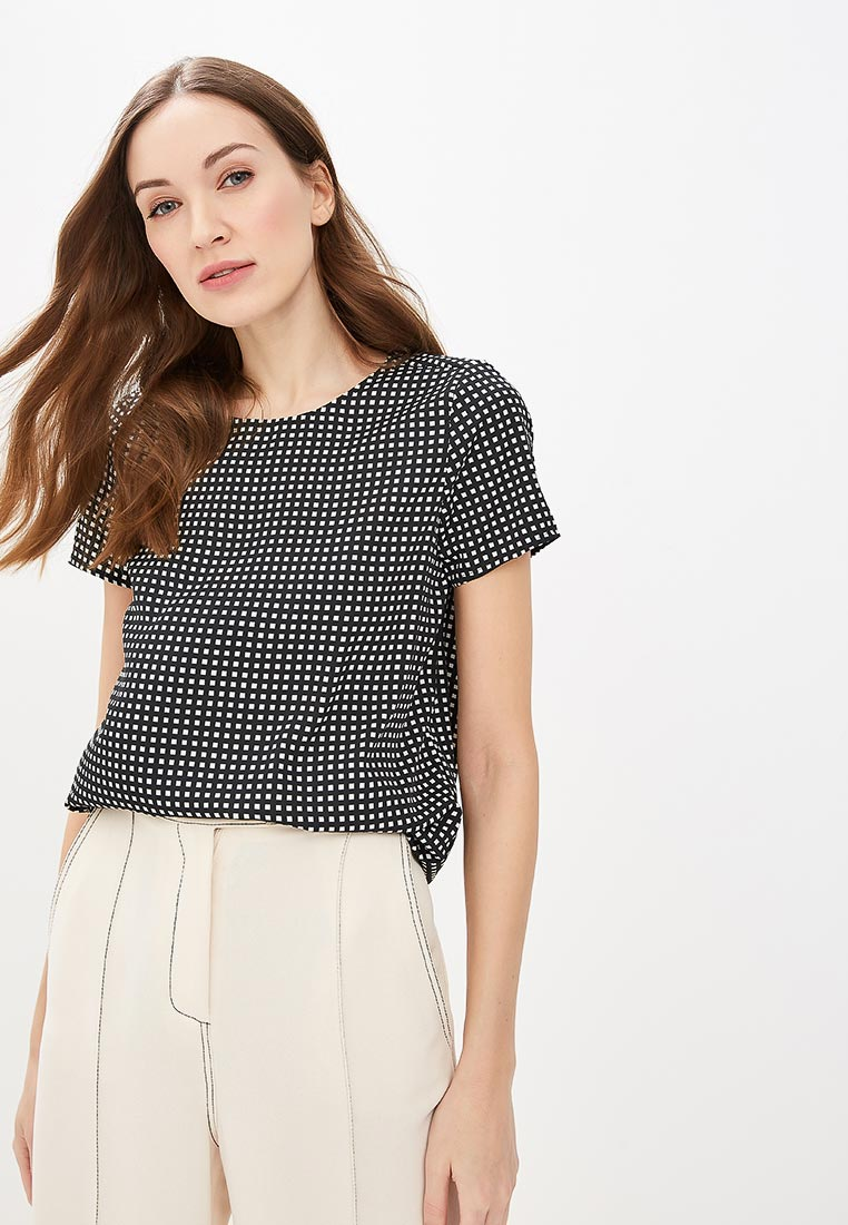 Блуза Vero Moda 10212032