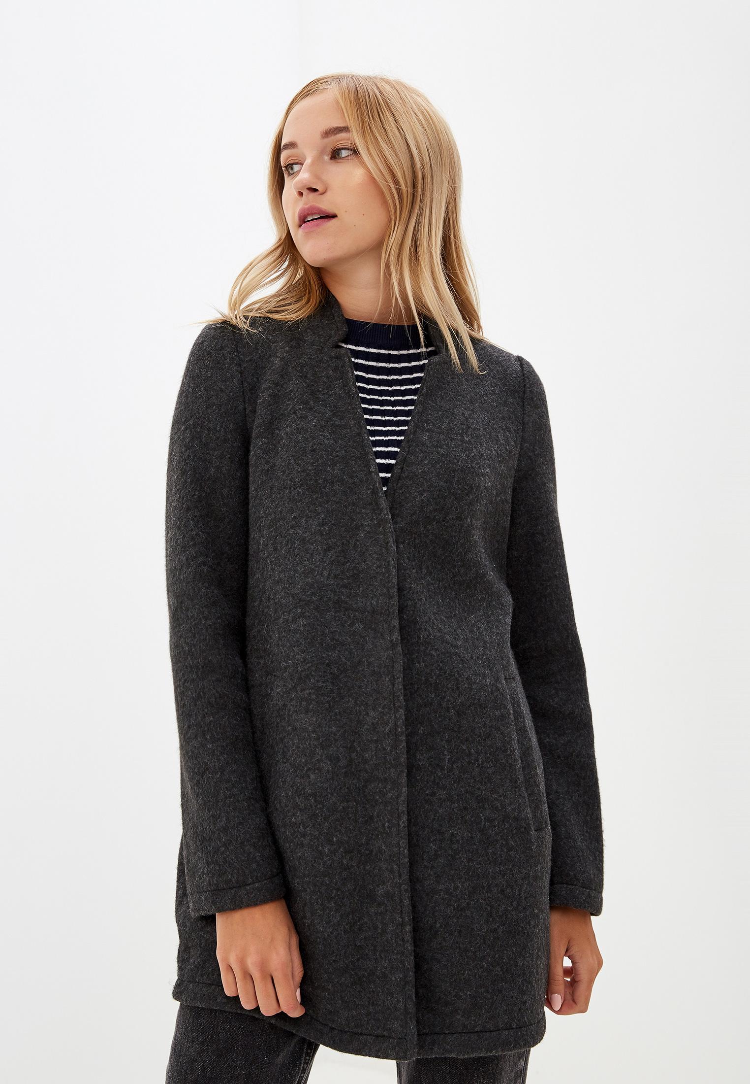 Женские пальто Vero Moda 10198835