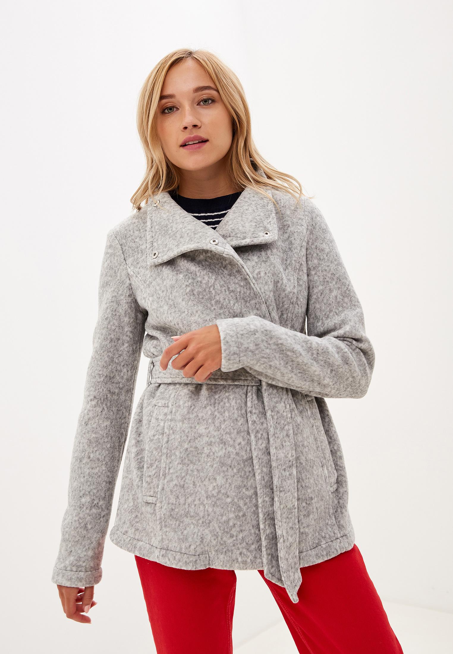 Женские пальто Vero Moda 10214817