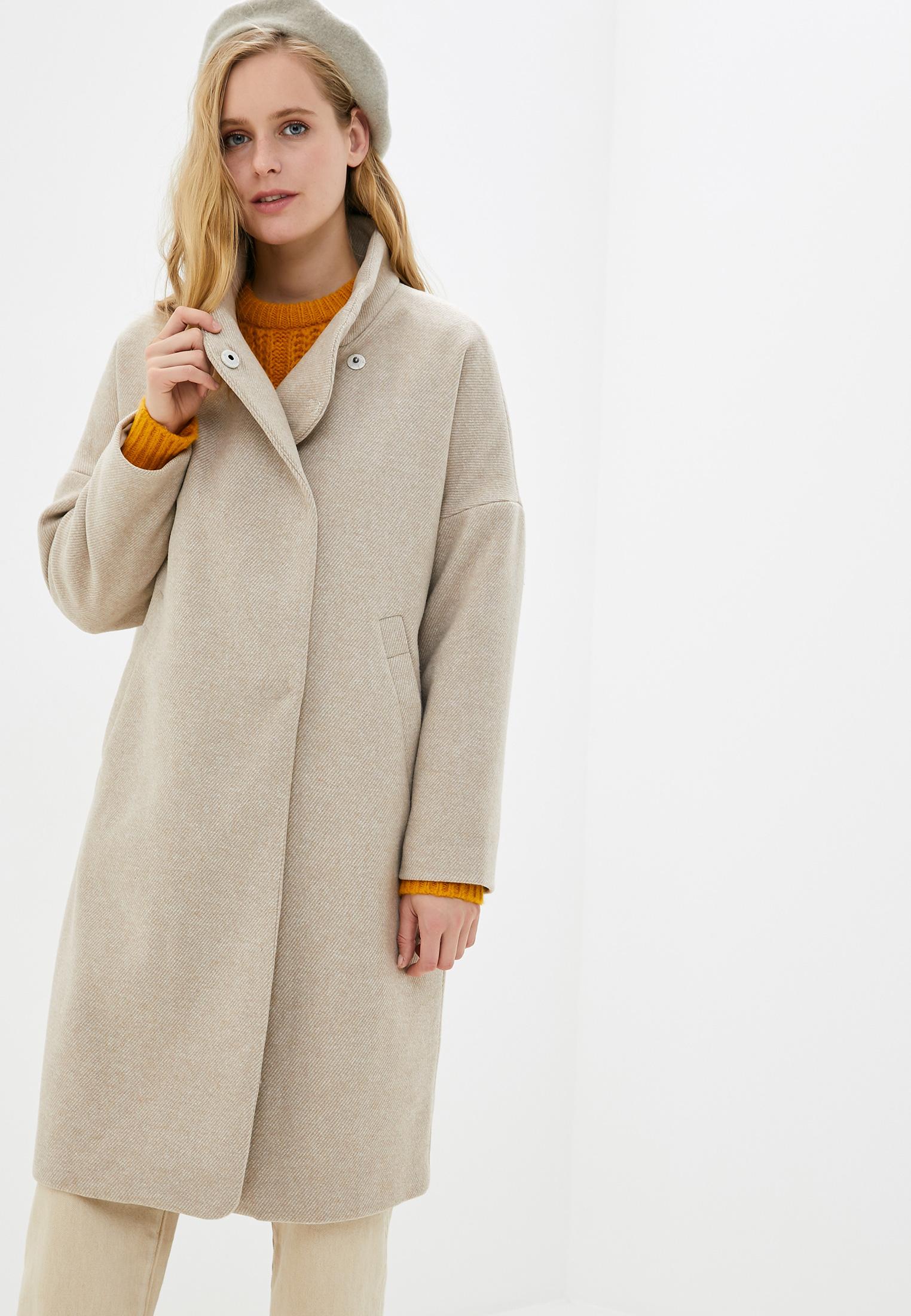 Женские пальто Vero Moda 10214837