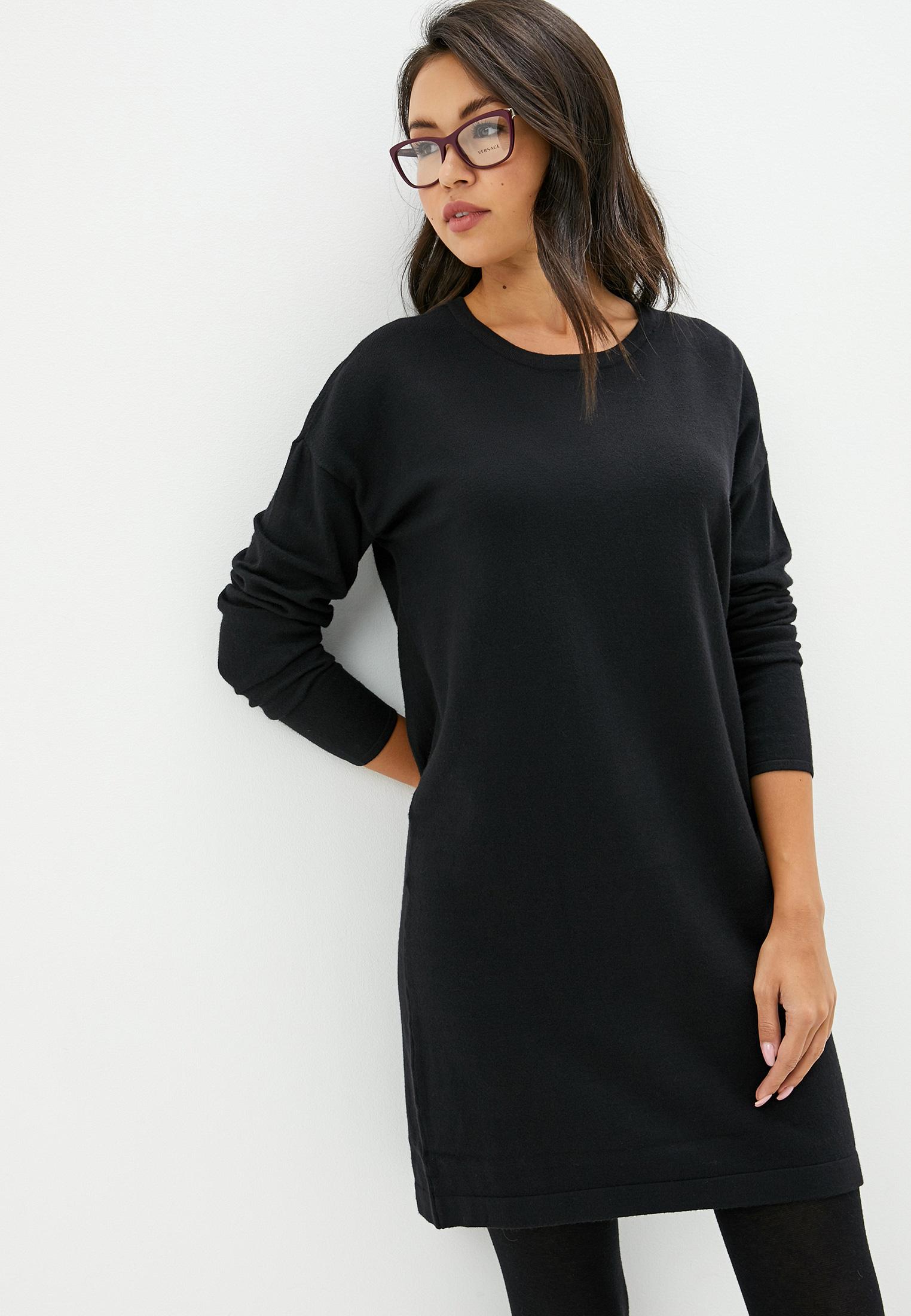 Платье Vero Moda 10215447