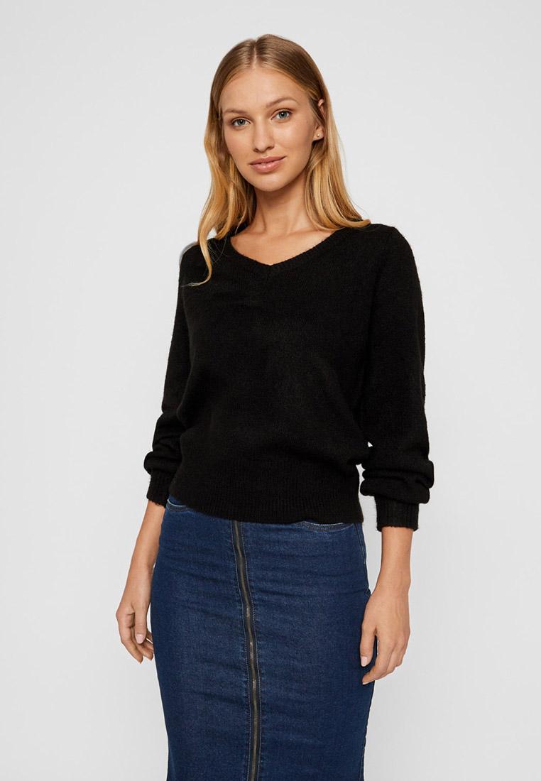 Пуловер Vero Moda 10215657