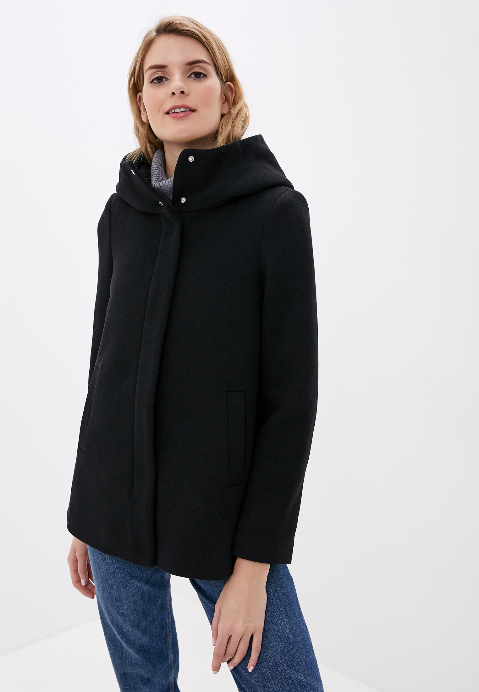 Женские пальто Vero Moda 10218653
