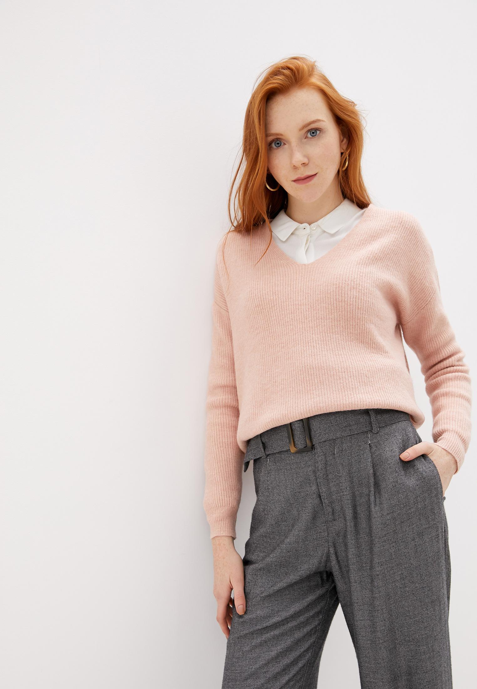 Пуловер Vero Moda 10219172