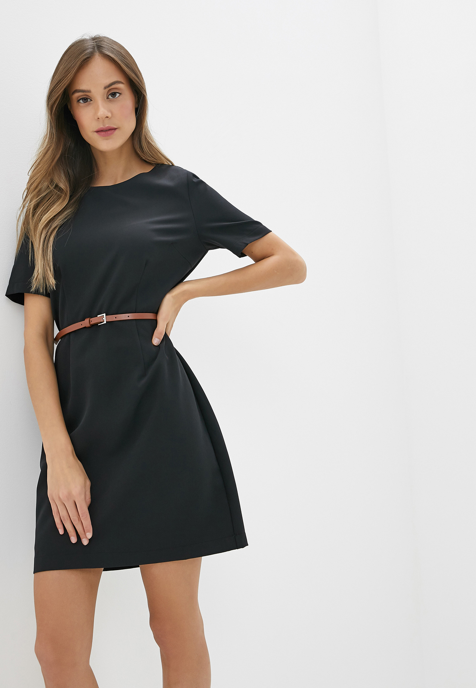 Платье Vero Moda 10221761