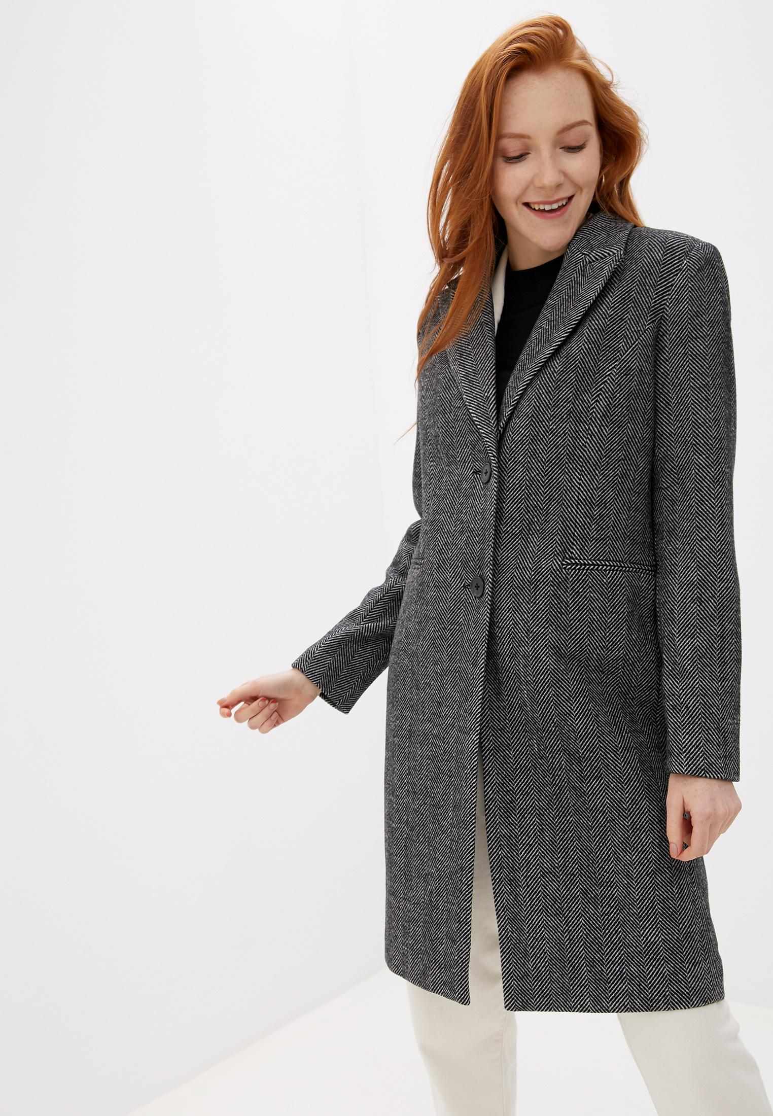 Женские пальто Vero Moda 10216926