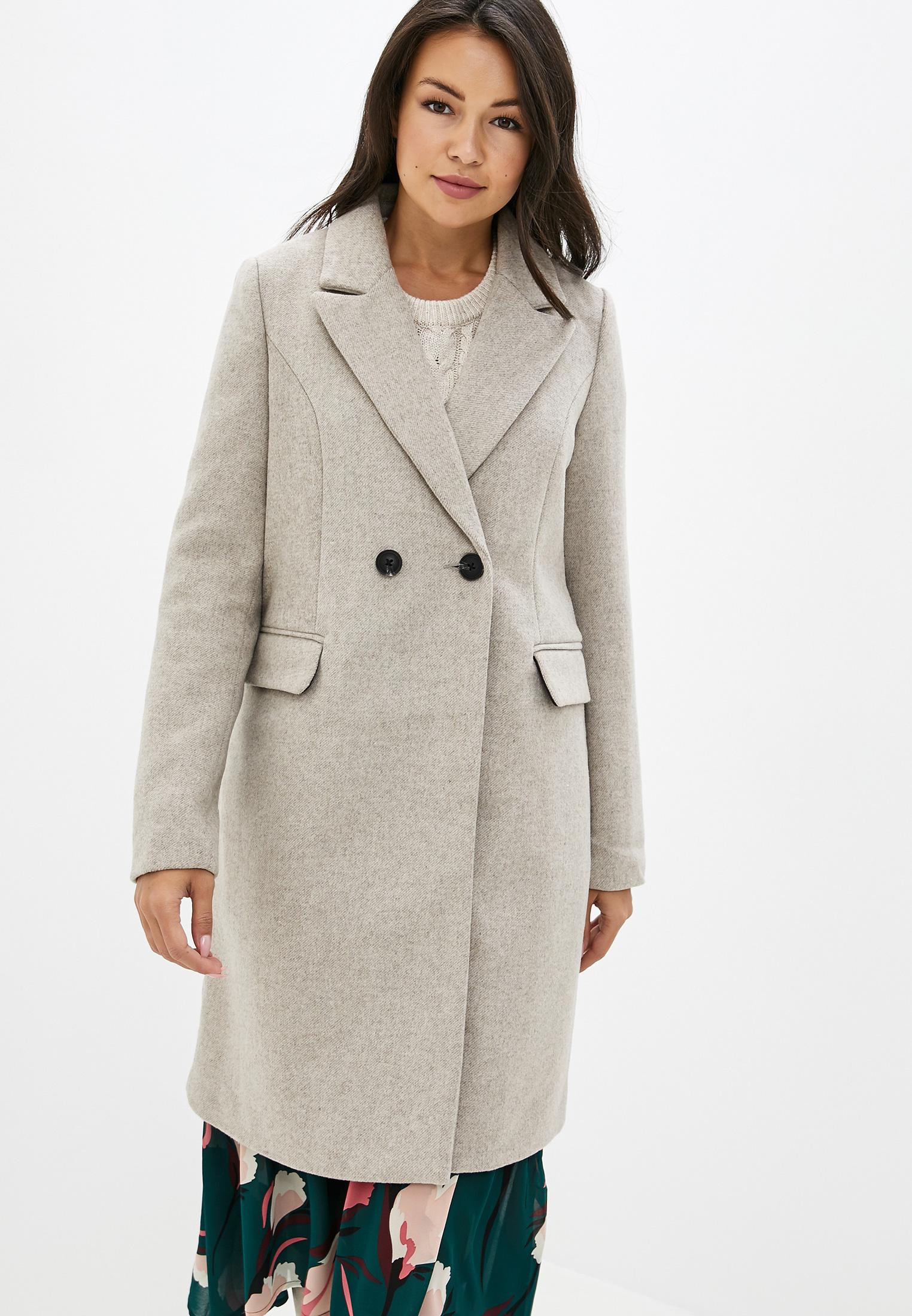 Женские пальто Vero Moda 10216935