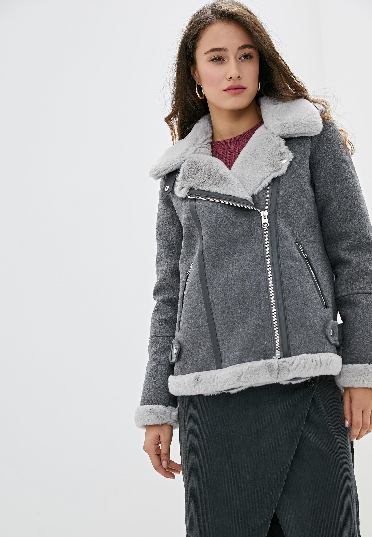 Женские пальто Vero Moda 10217024