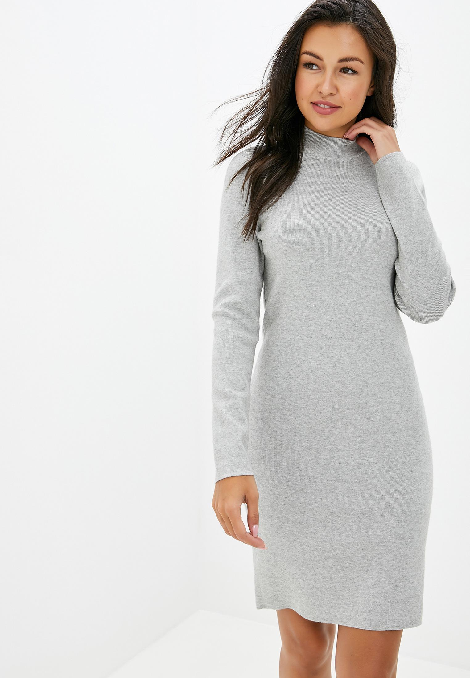 Вязаное платье Vero Moda 10217966