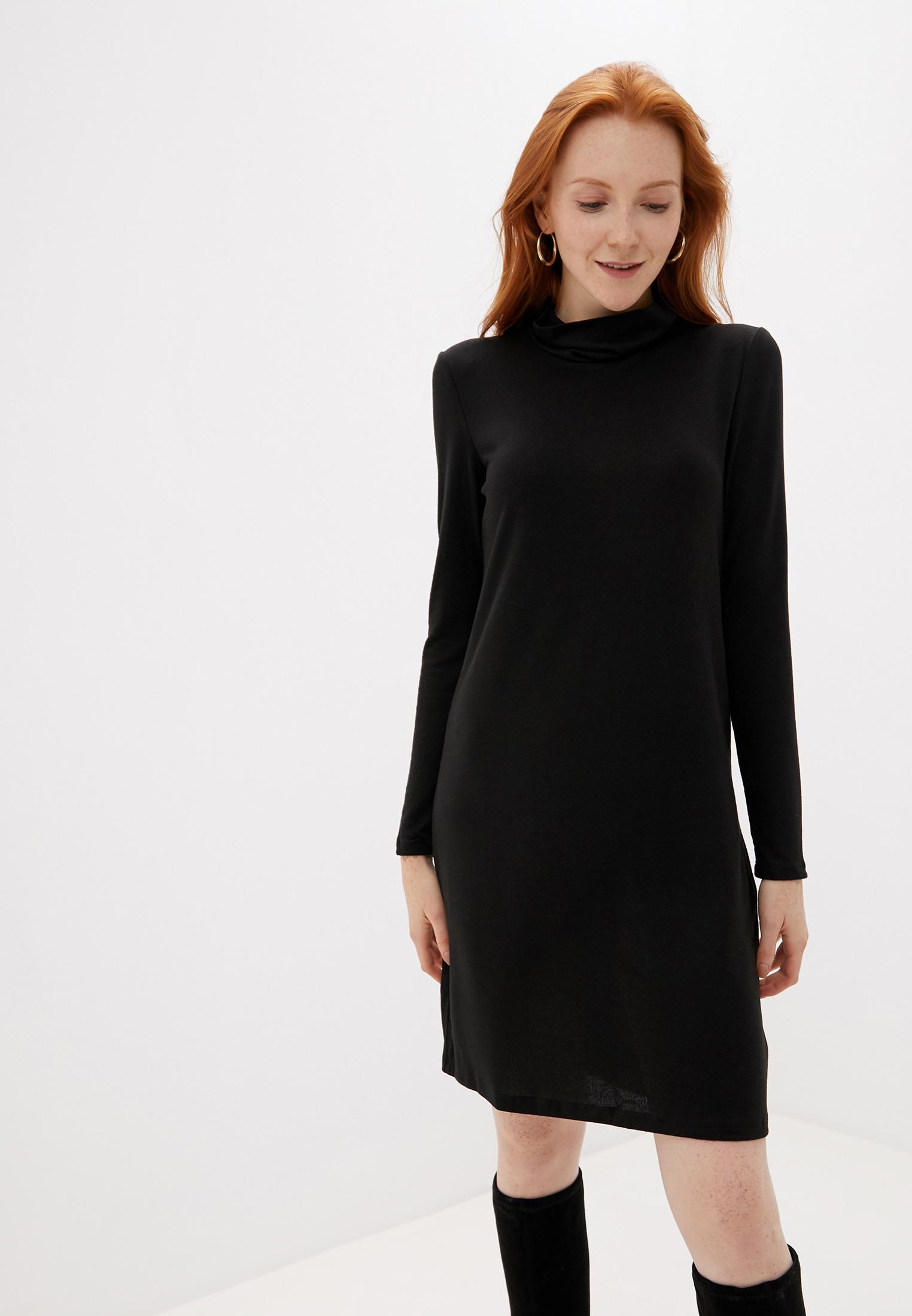 Вязаное платье Vero Moda 10218725