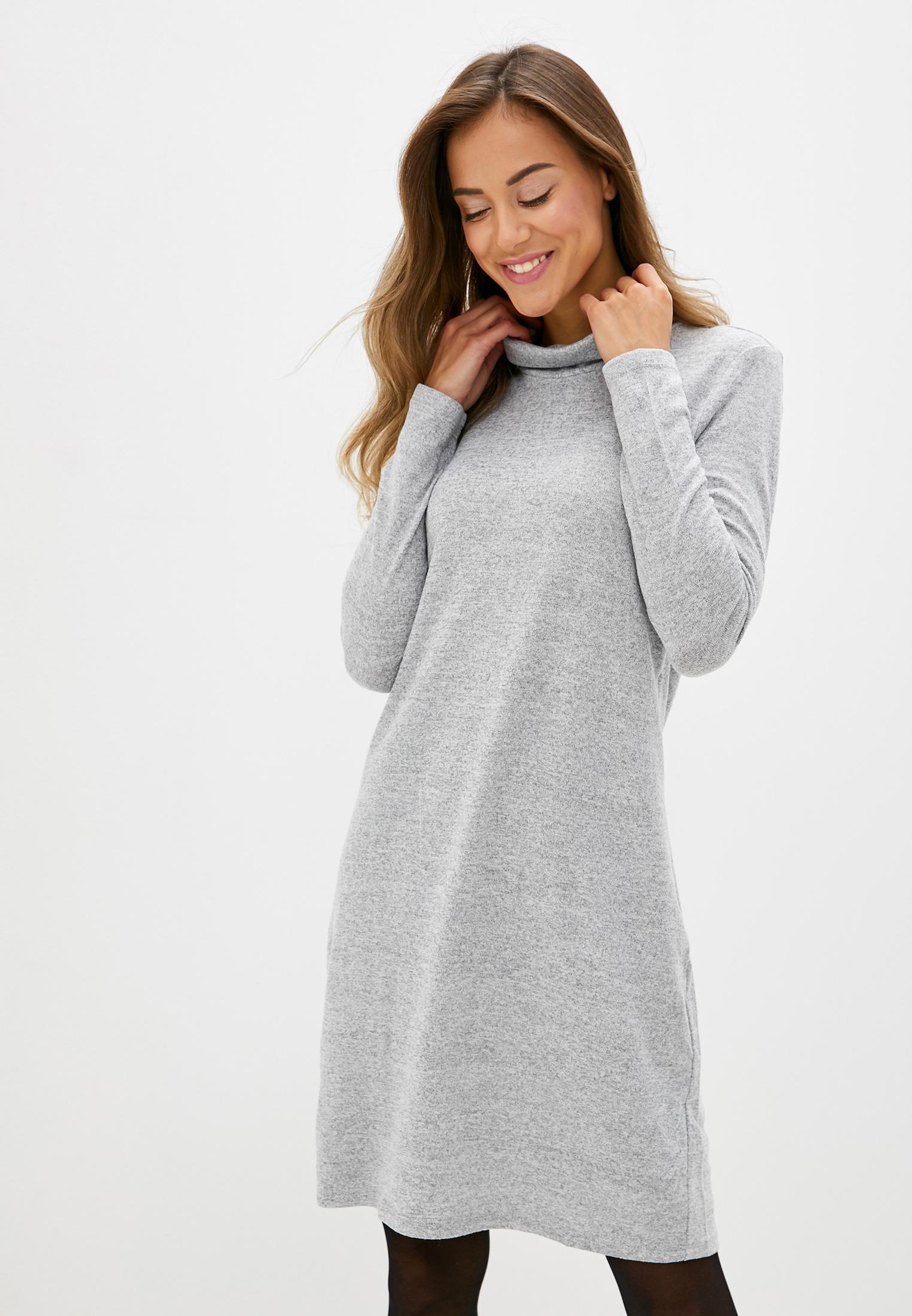 Платье Vero Moda 10218725