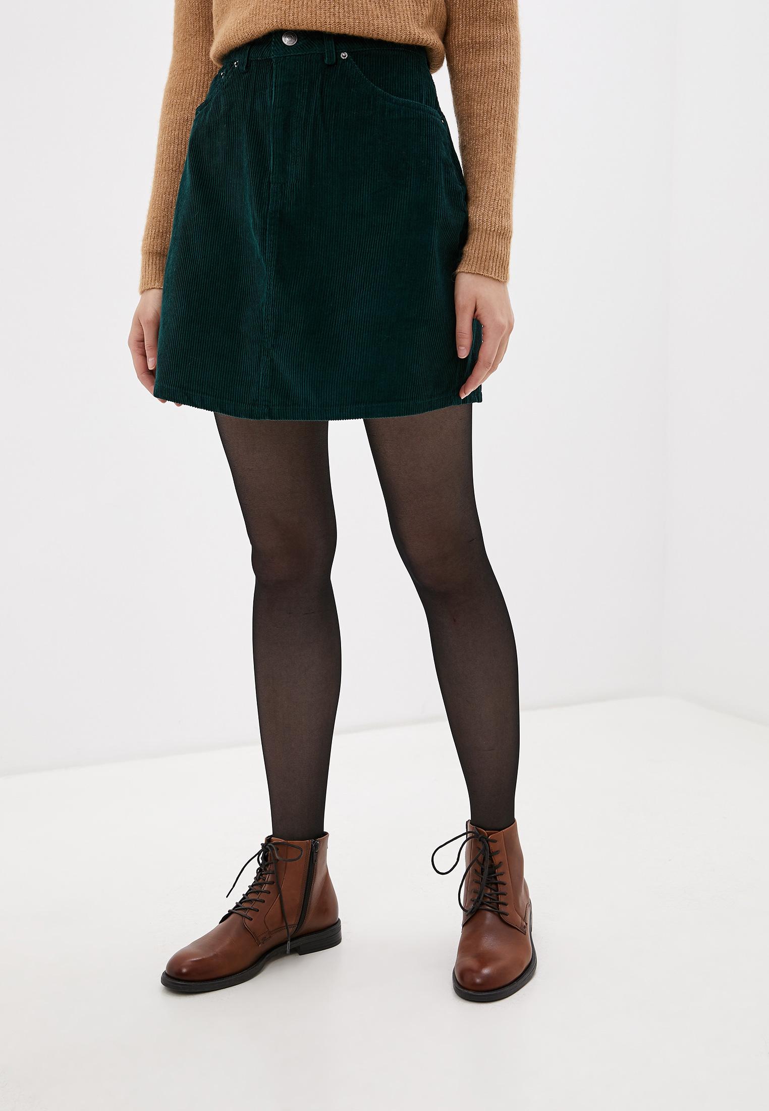 Широкая юбка Vero Moda 10221552