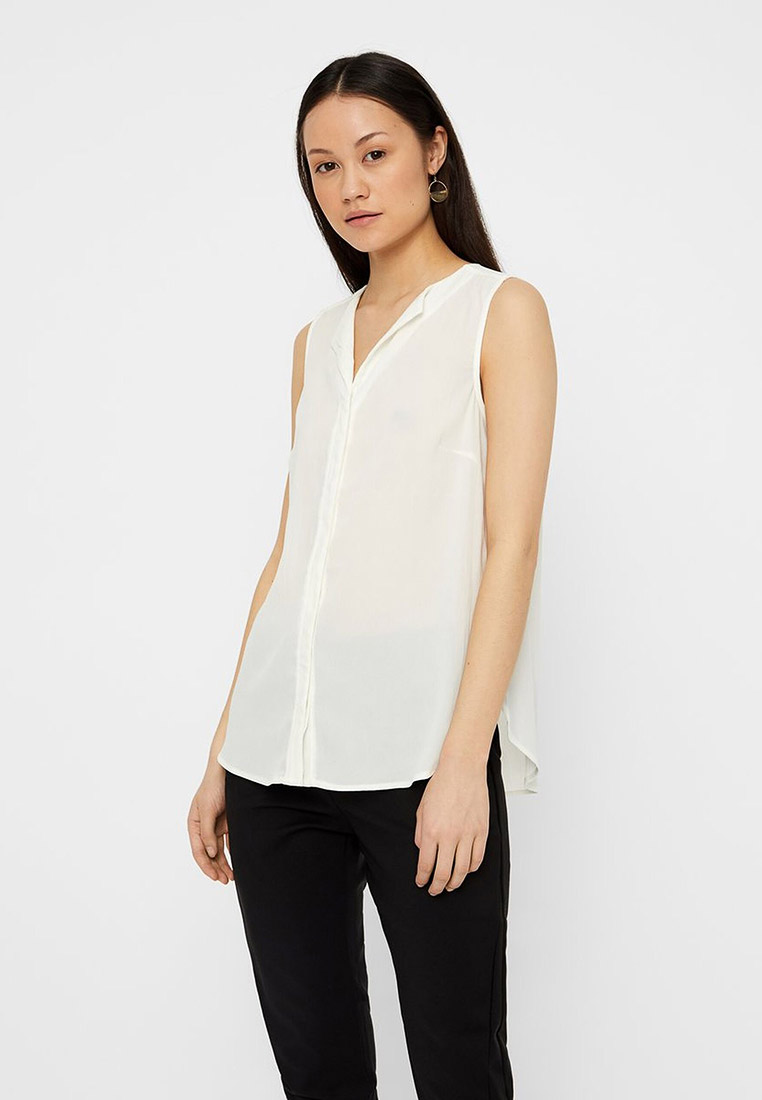 Блуза Vero Moda 10221586