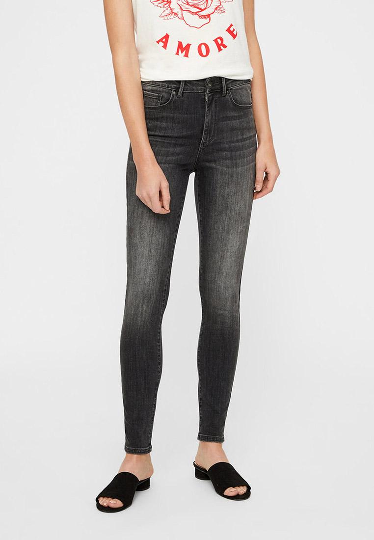 Зауженные джинсы Vero Moda 10201804