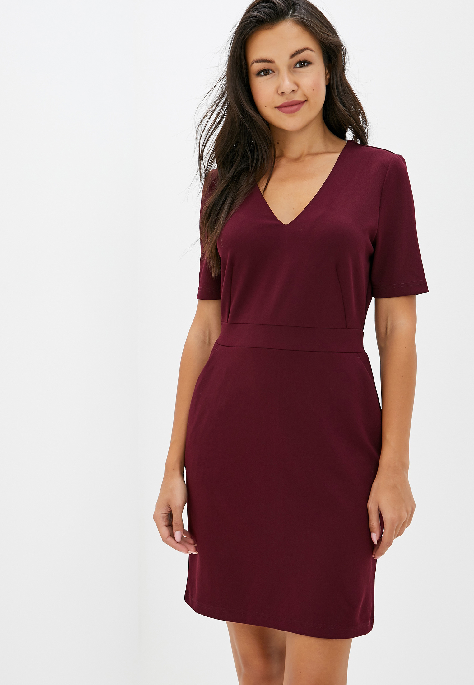 Платье Vero Moda 10219984