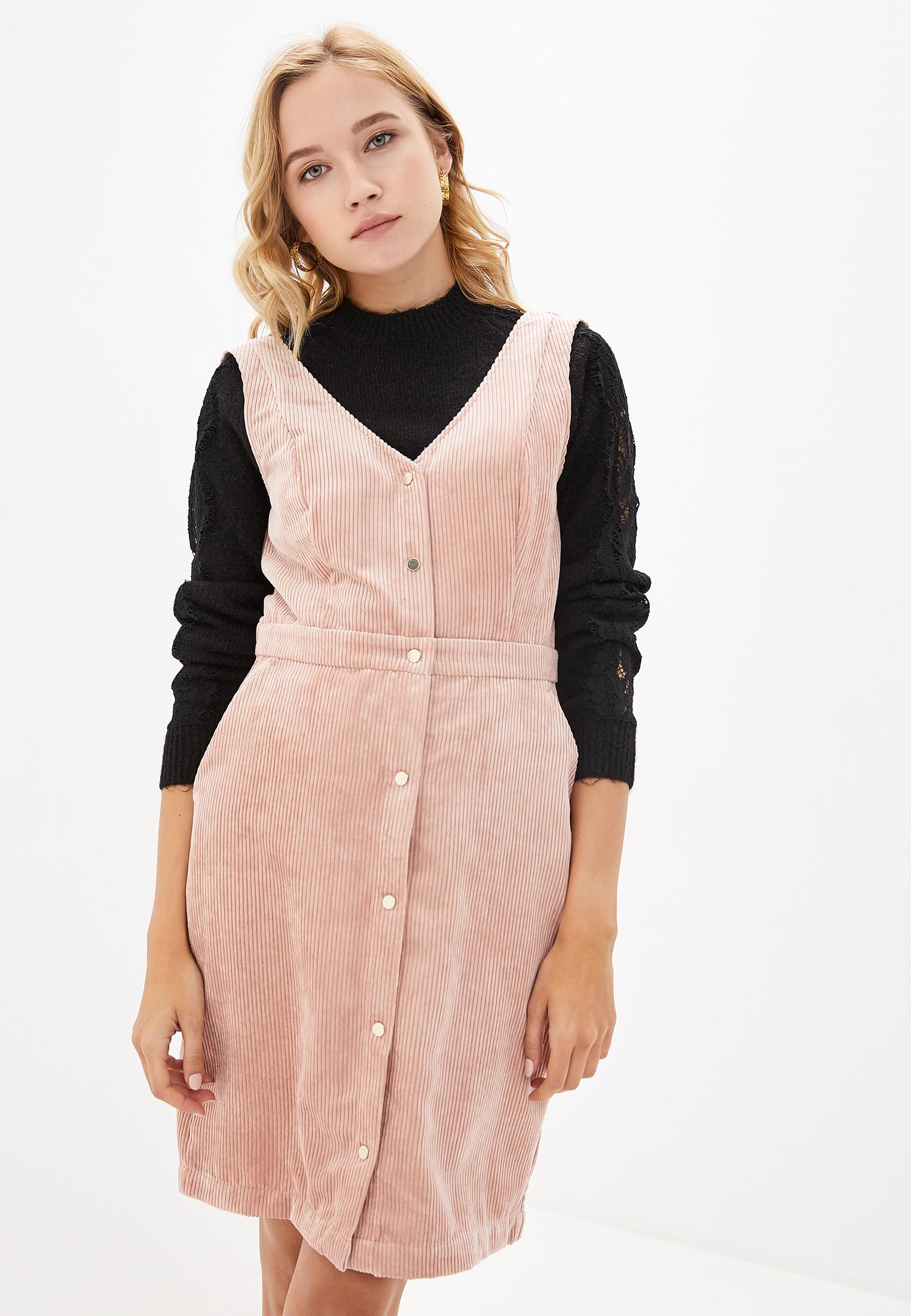 Женские платья-сарафаны Vero Moda 10220458