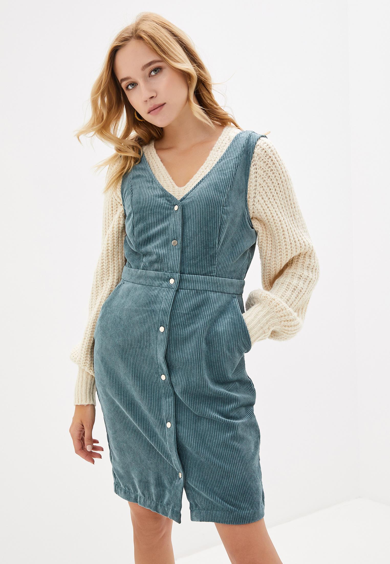 Платье Vero Moda 10220458