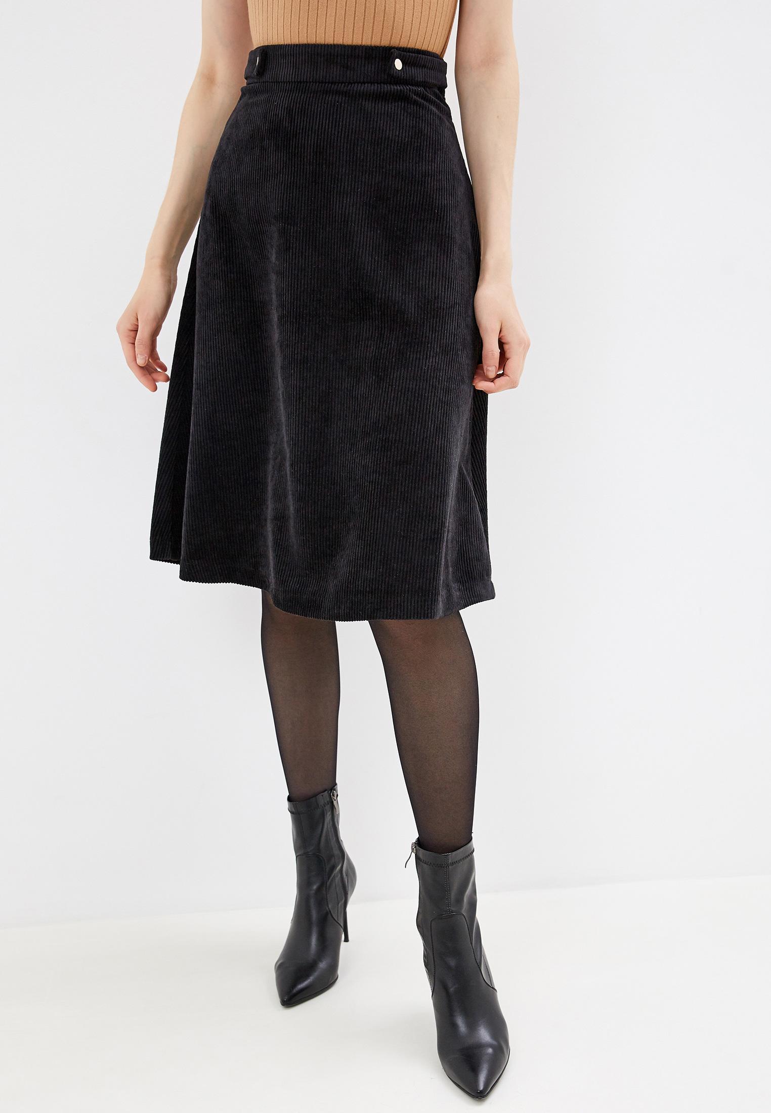 Широкая юбка Vero Moda 10220460