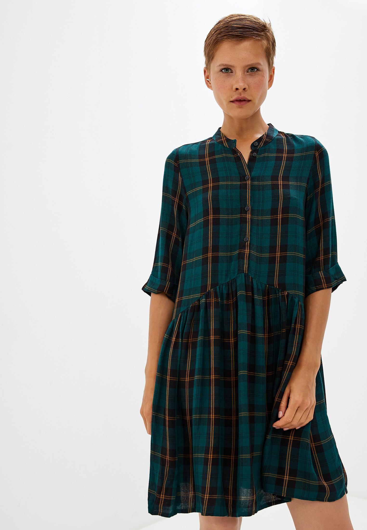 Платье Vero Moda 10219627