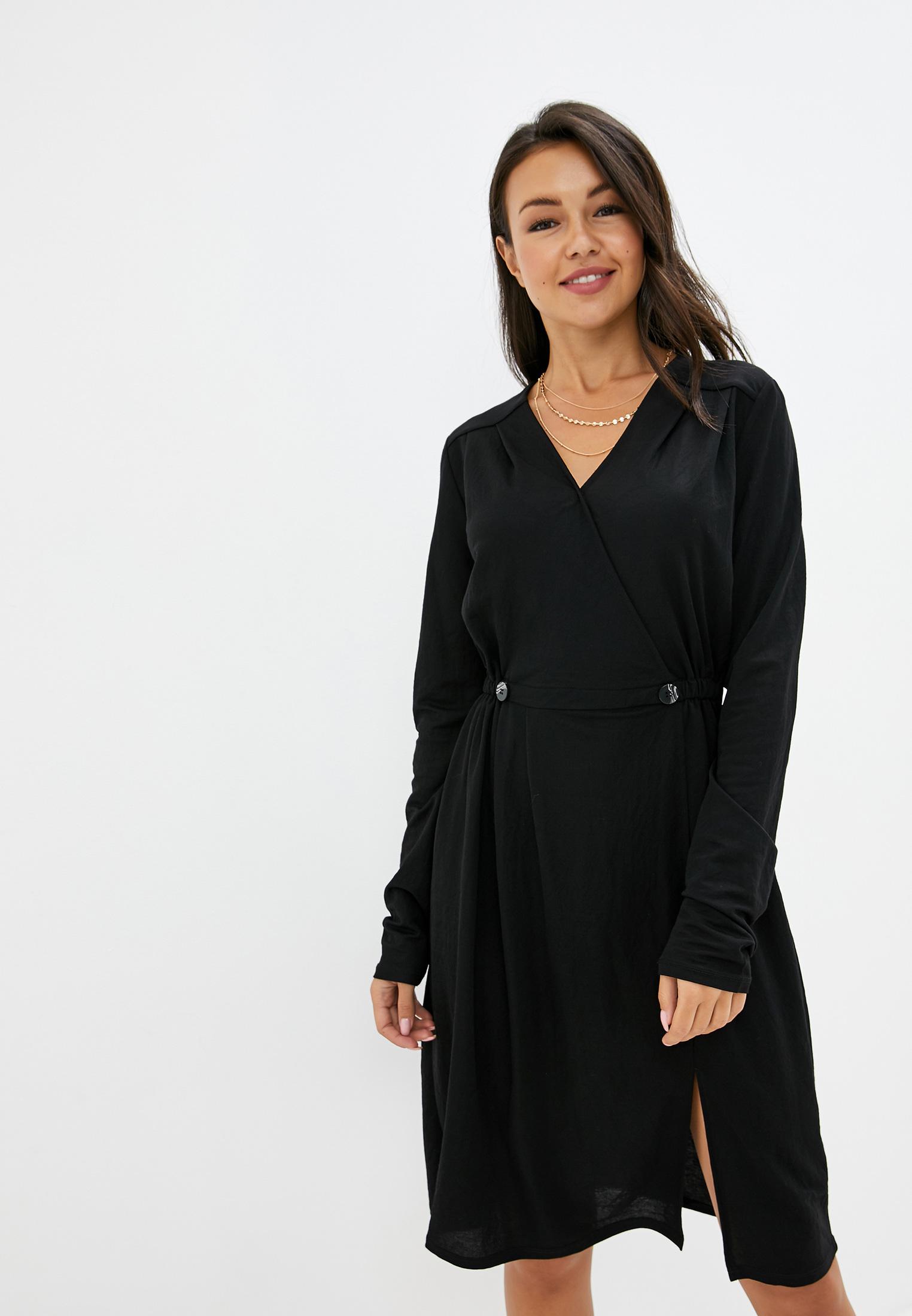Платье Vero Moda 10221117