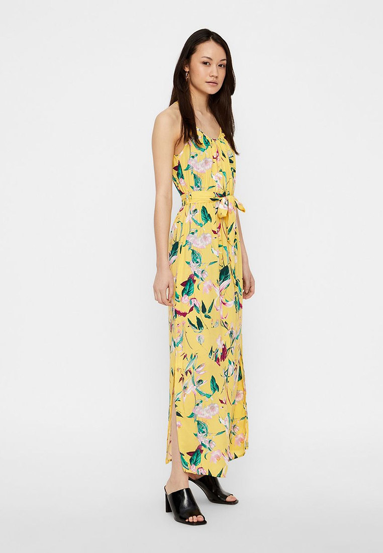 Платье Vero Moda 10211487