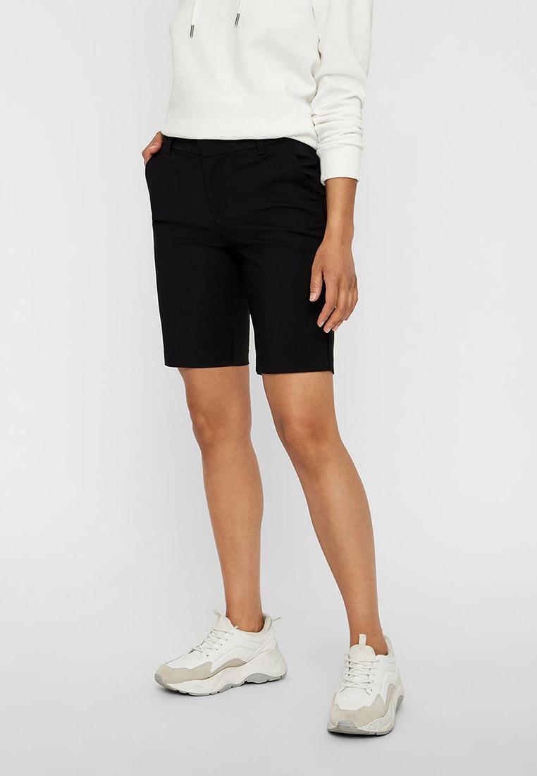 Женские повседневные шорты Vero Moda 10211667
