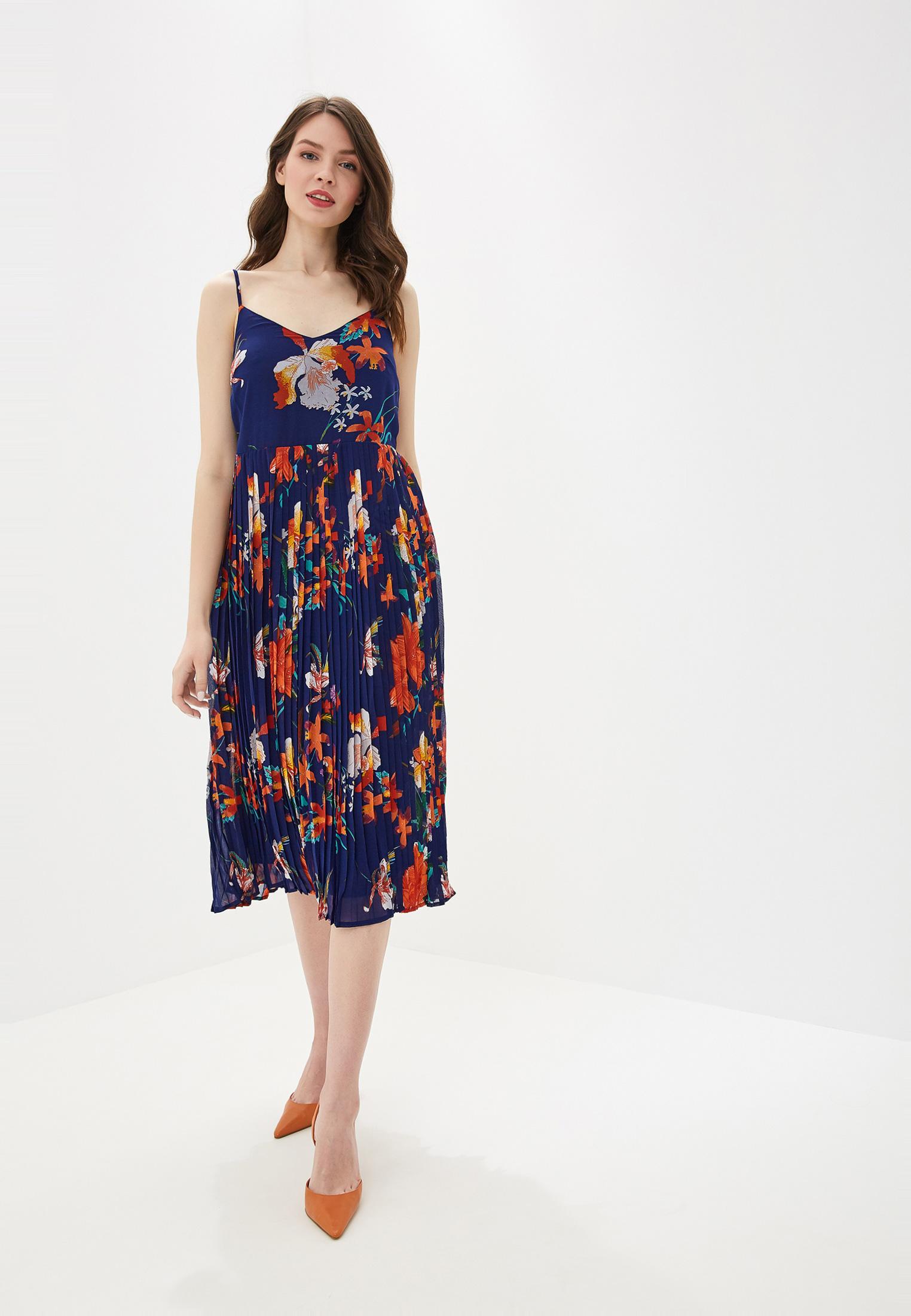 Женские платья-сарафаны Vero Moda 10218215