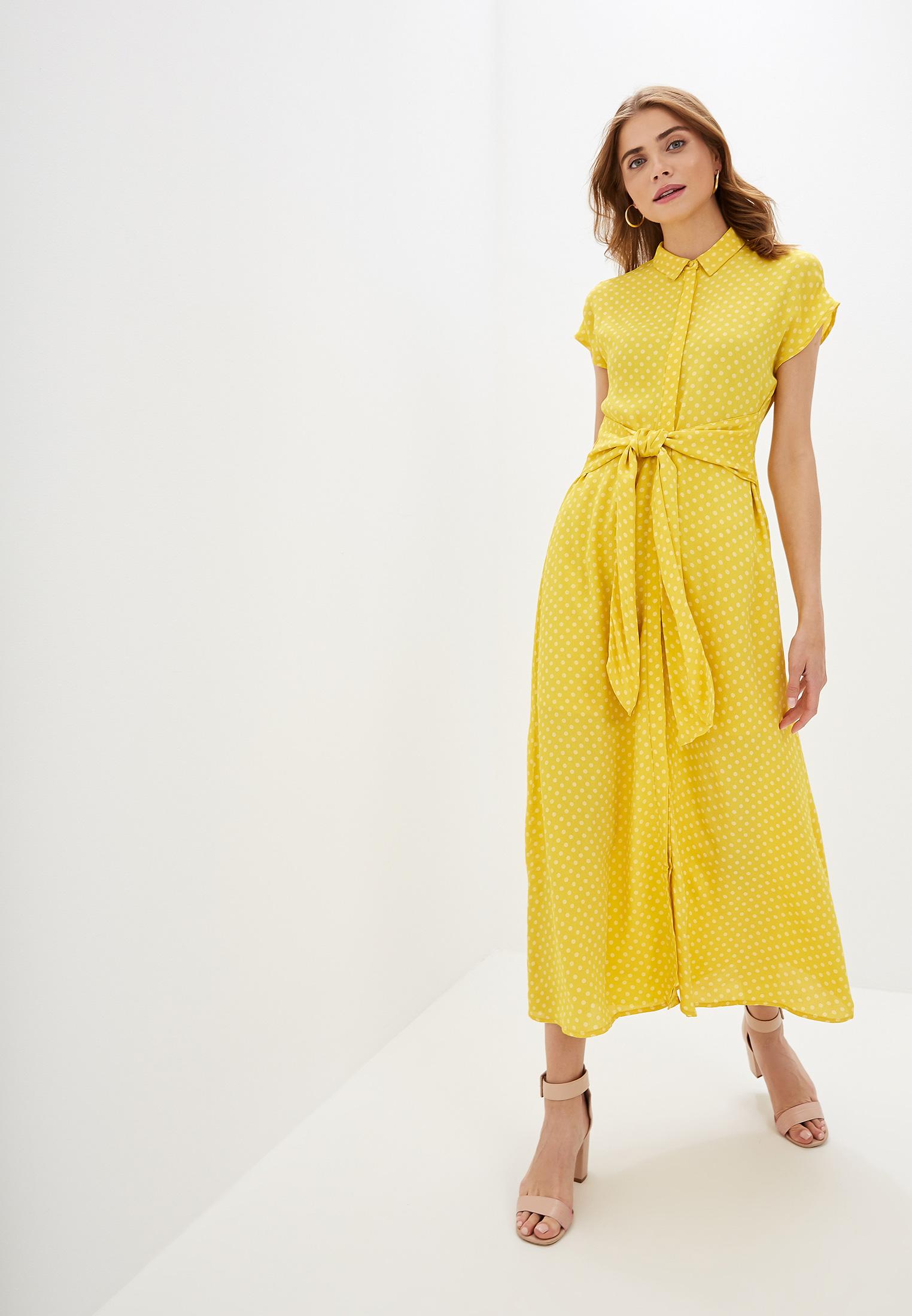 Платье Vero Moda 10223561