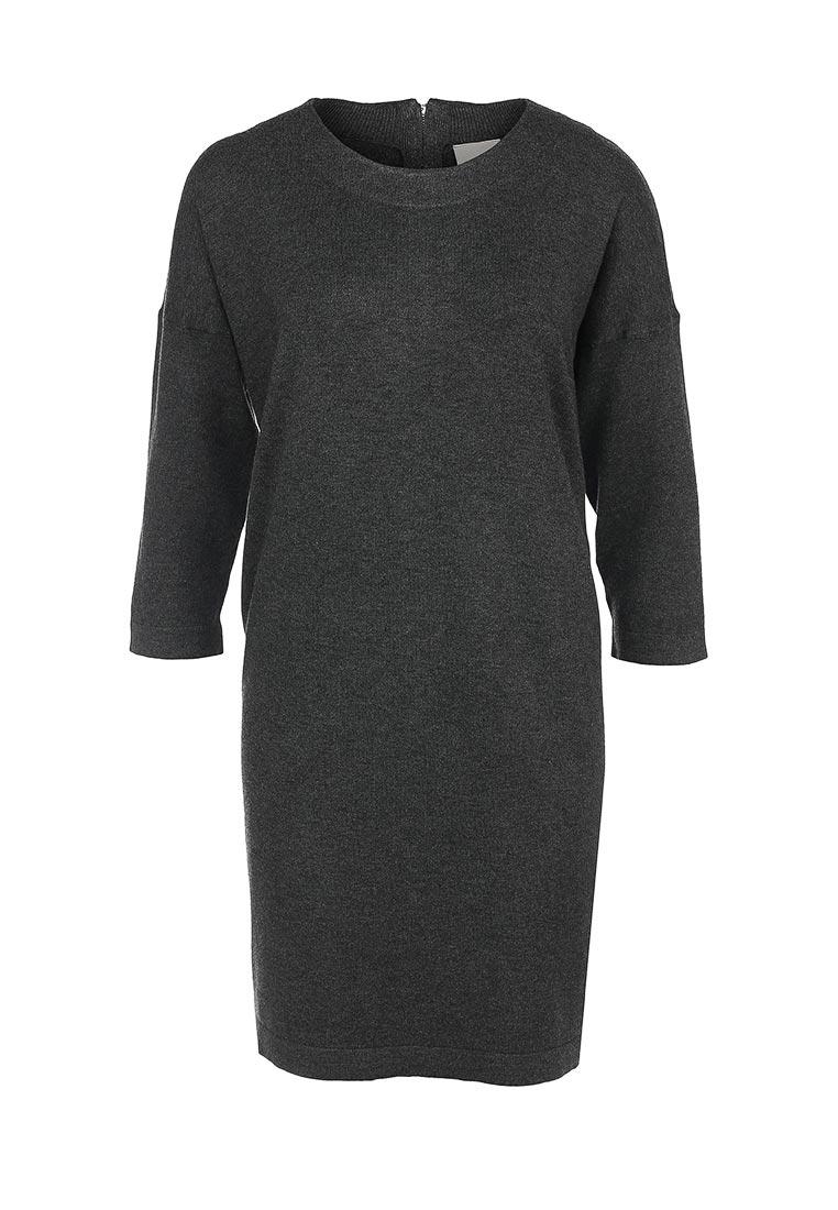 Платье Vero Moda 10137034