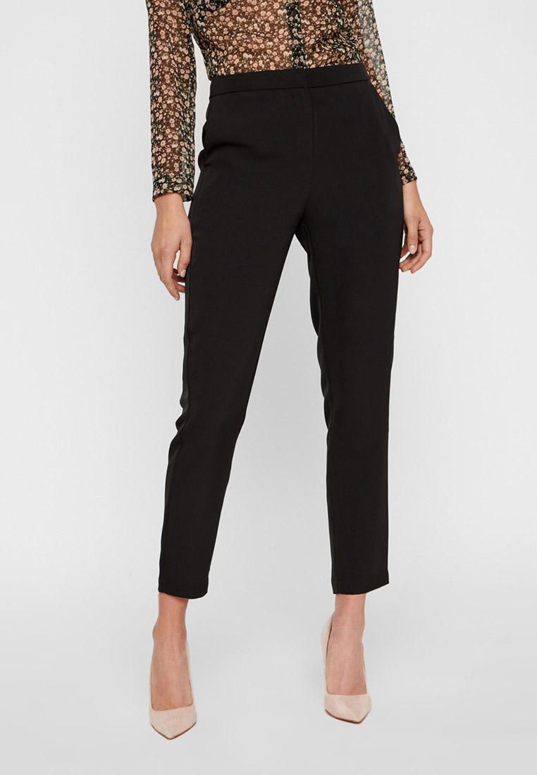 Женские классические брюки Vero Moda 10221693