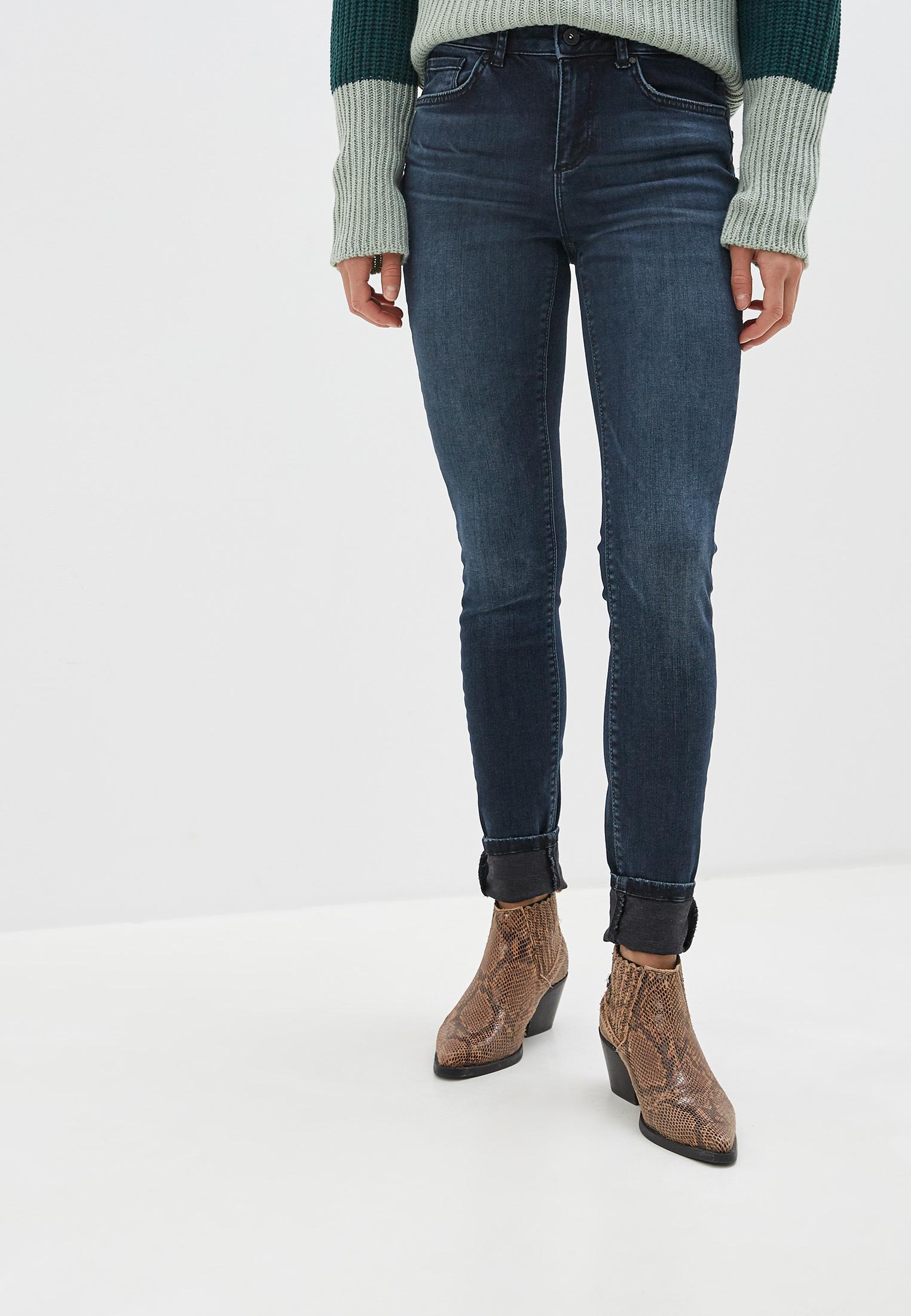 Зауженные джинсы Vero Moda 10202109