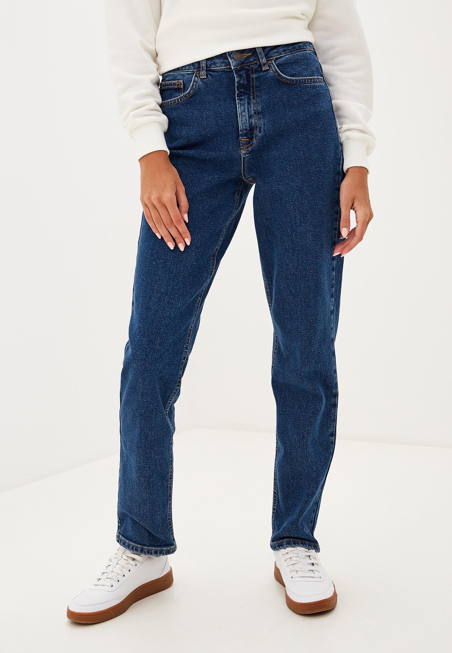 Зауженные джинсы Vero Moda 10222868