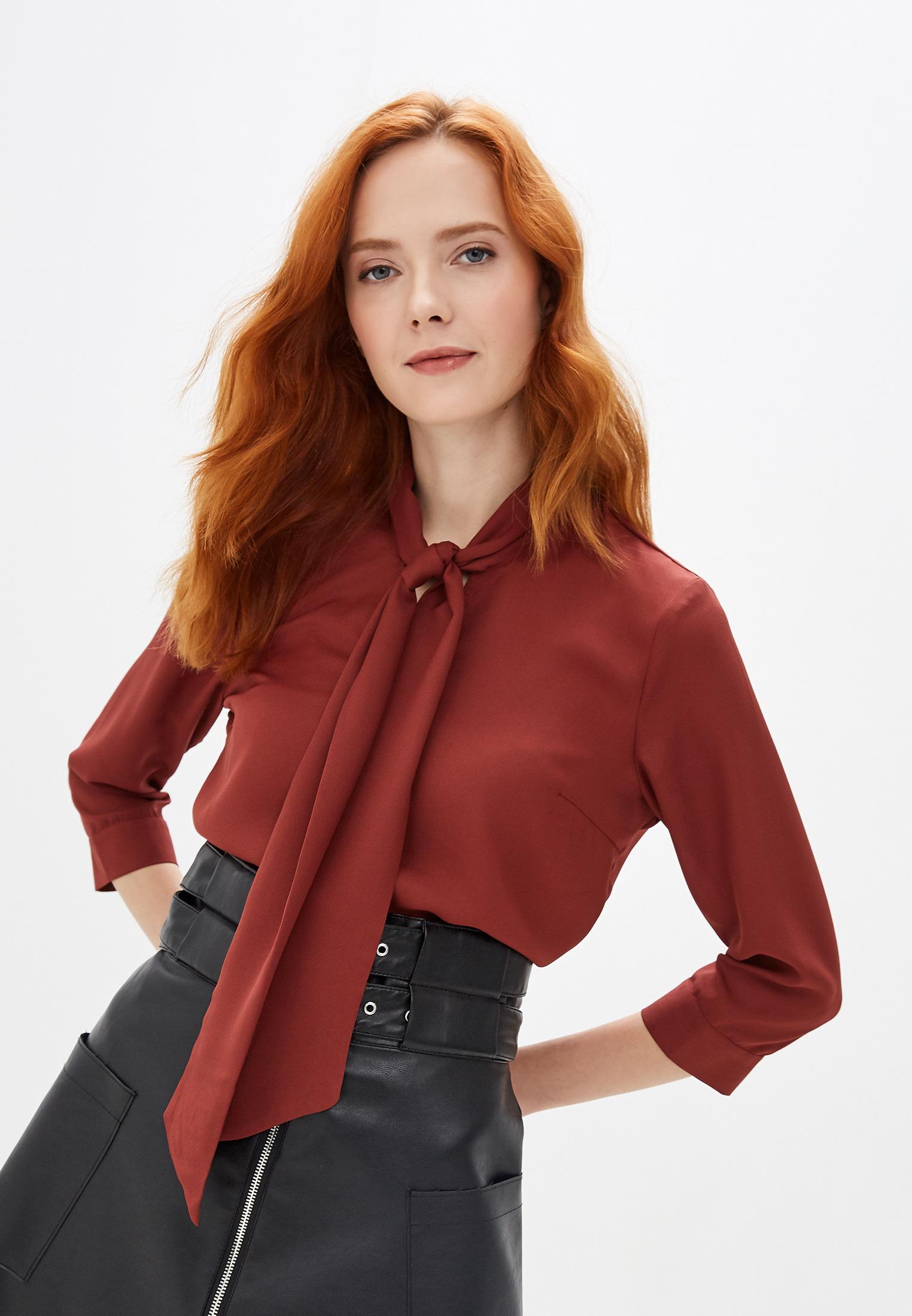 Блуза Vero Moda 10223824