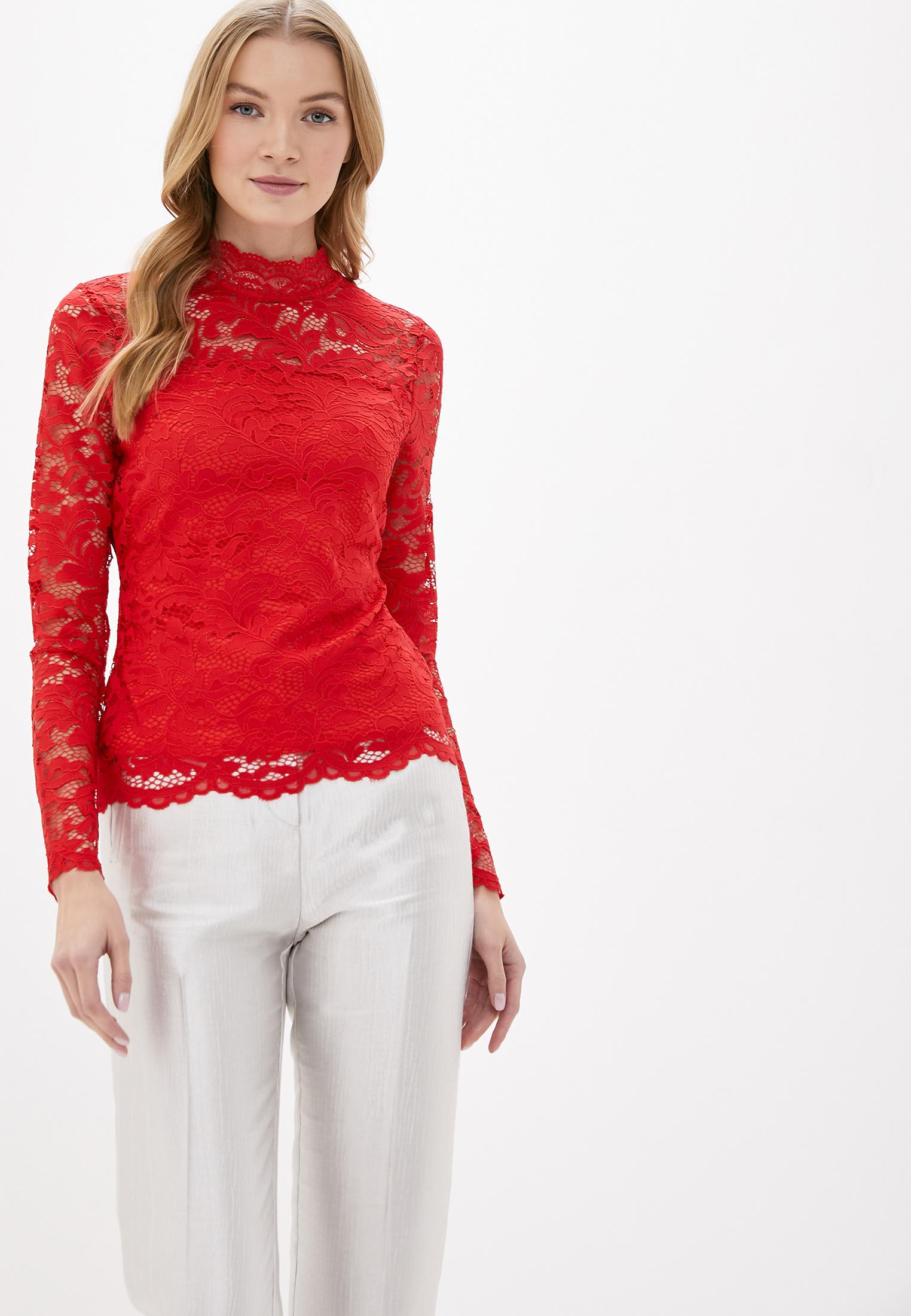 Блуза Vero Moda 10221702