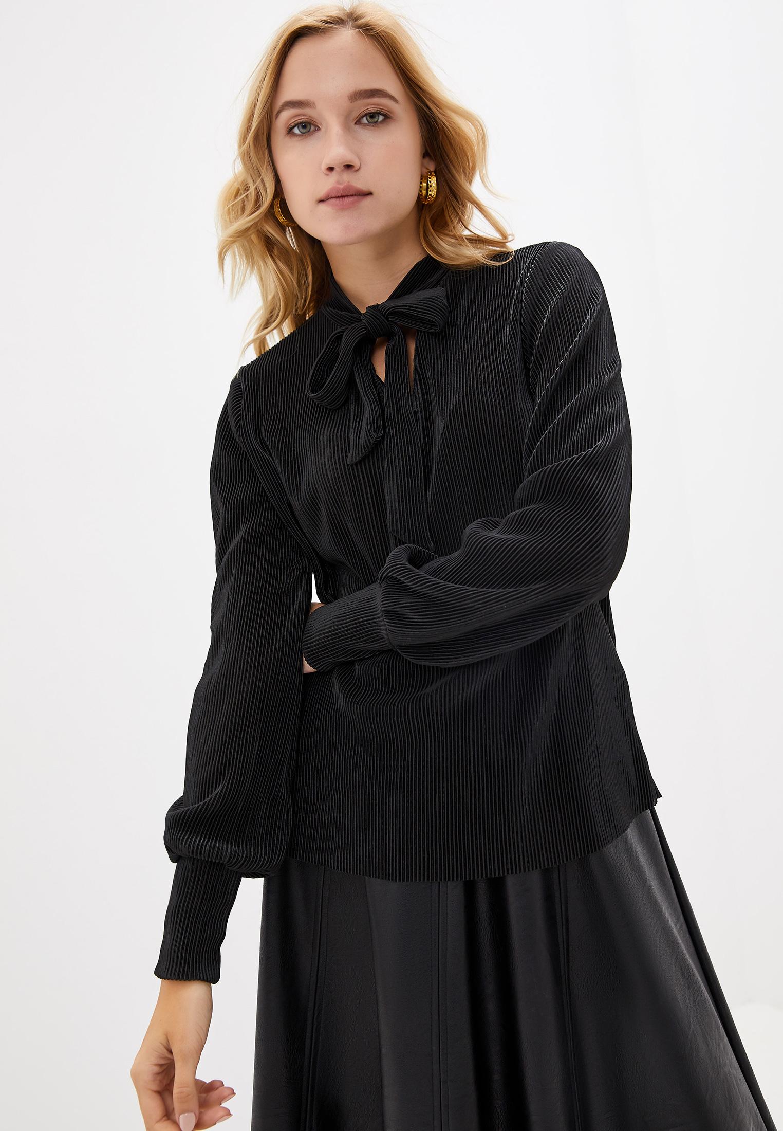 Блуза Vero Moda 10221837