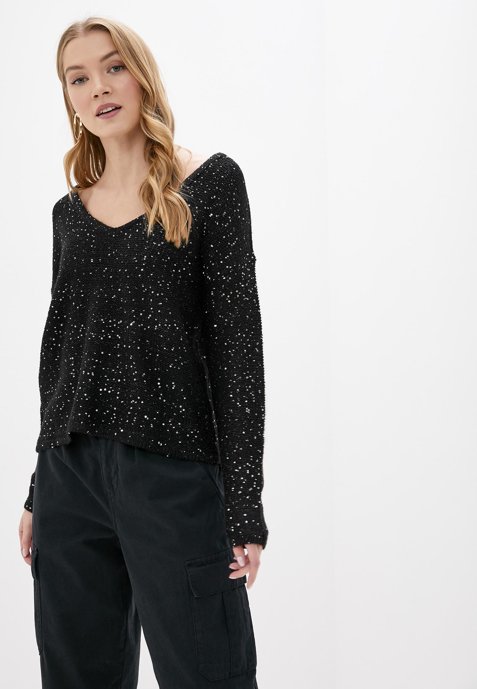 Пуловер Vero Moda 10222603