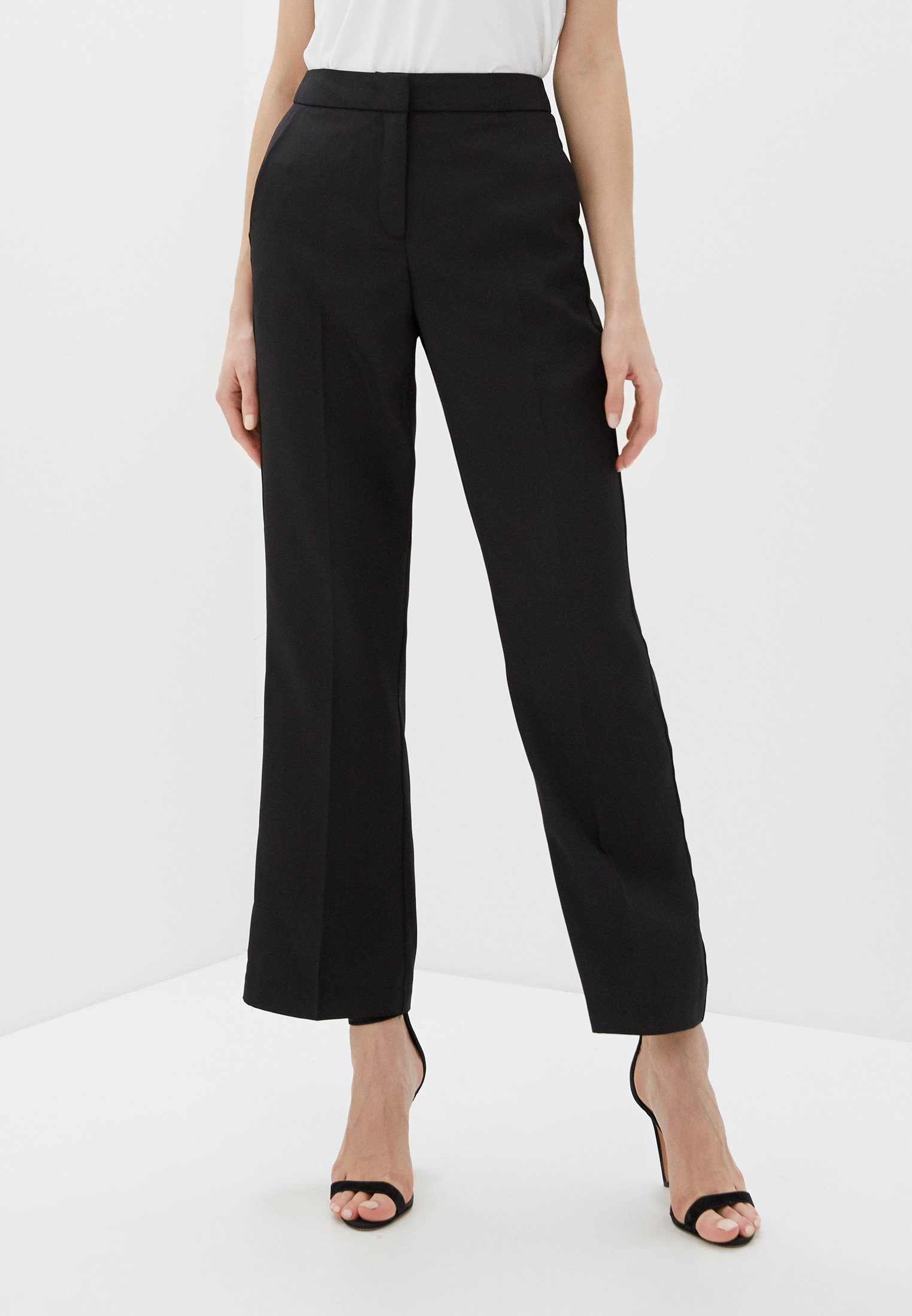 Женские классические брюки Vero Moda 10225820