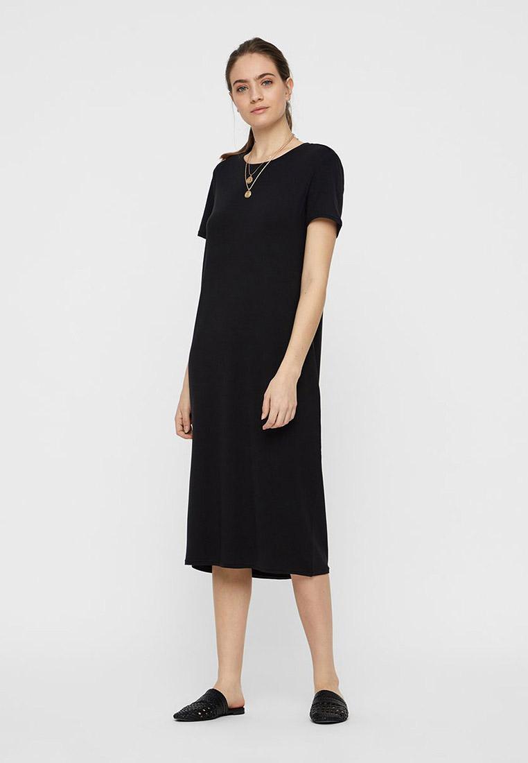 Платье Vero Moda 10210479