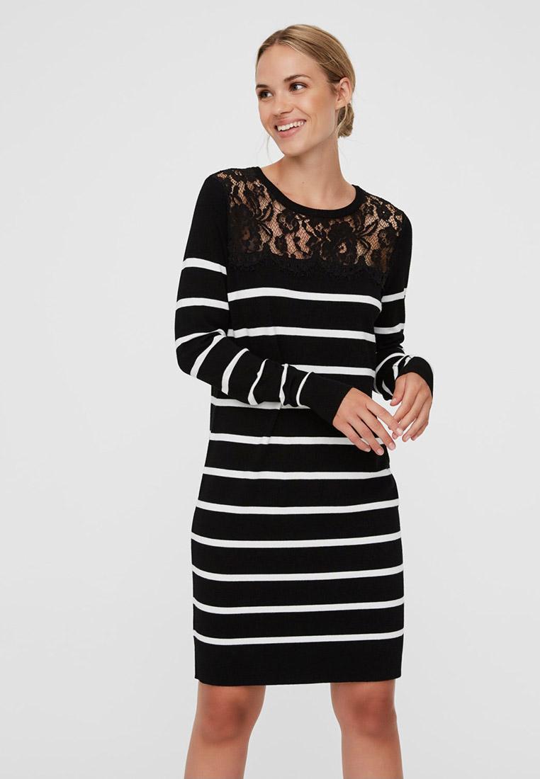 Платье Vero Moda 10223740