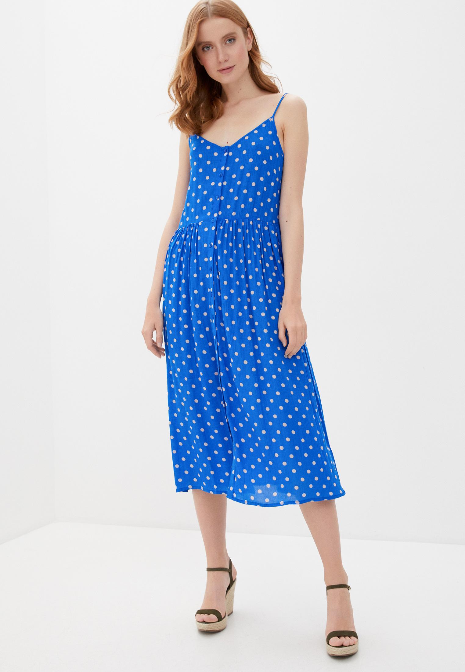 Женские платья-сарафаны Vero Moda 10224350