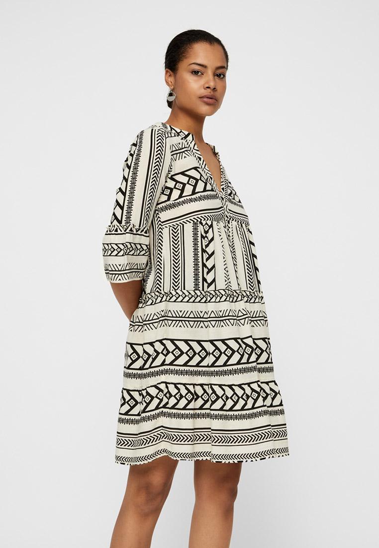 Платье Vero Moda 10225127