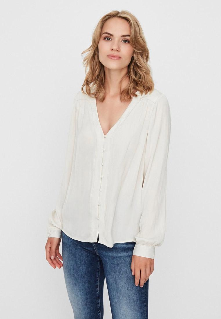 Блуза Vero Moda 10225422
