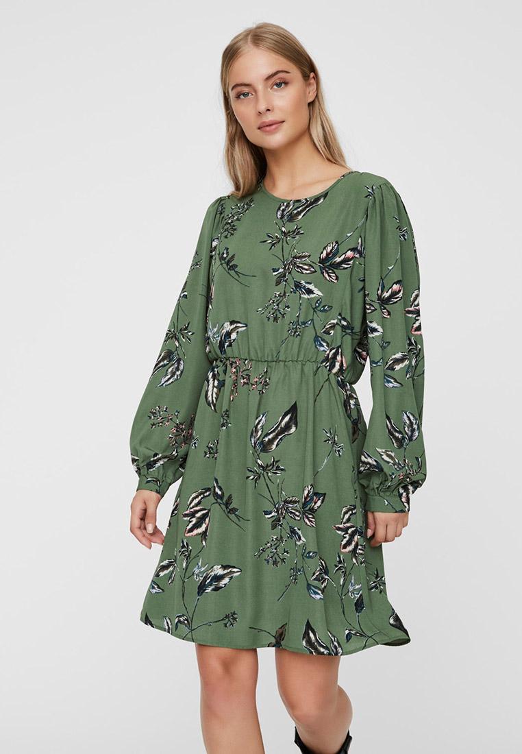 Платье Vero Moda 10225521