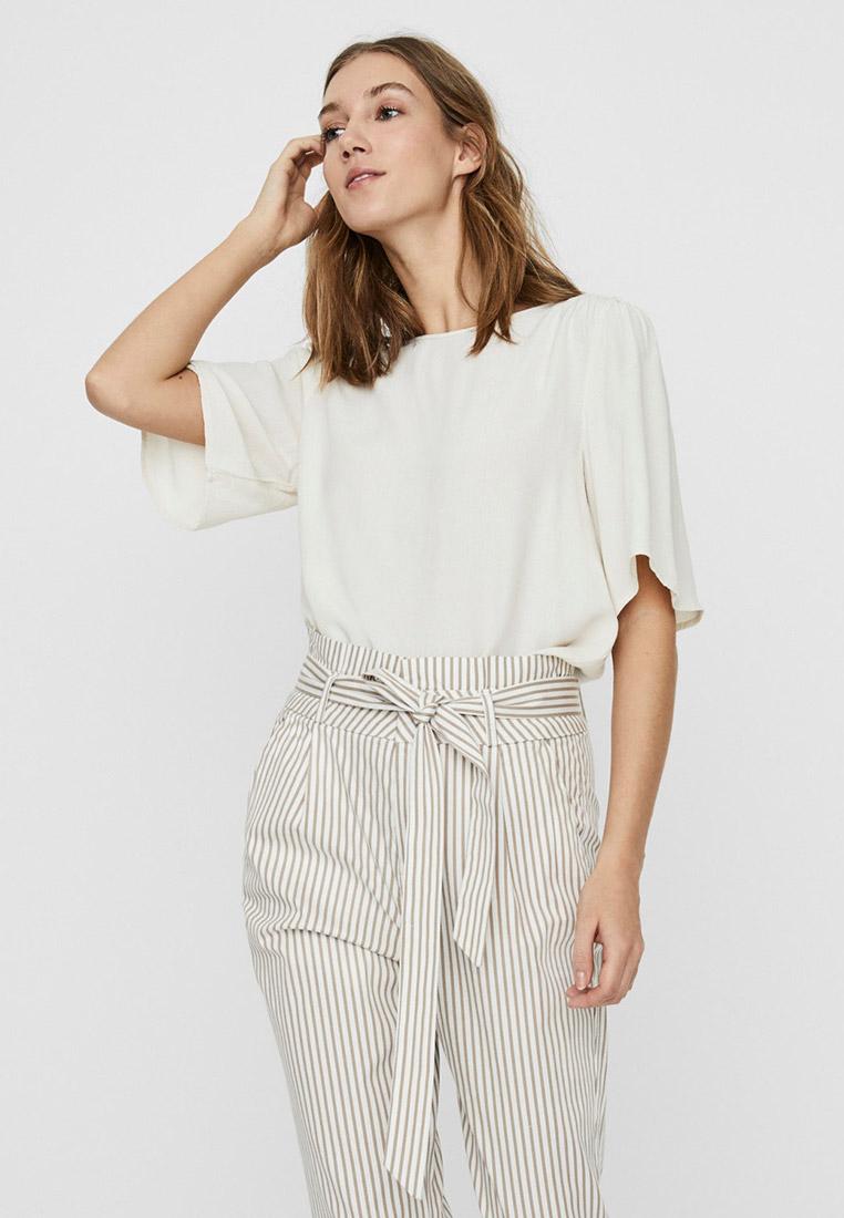 Блуза Vero Moda 10226115: изображение 1