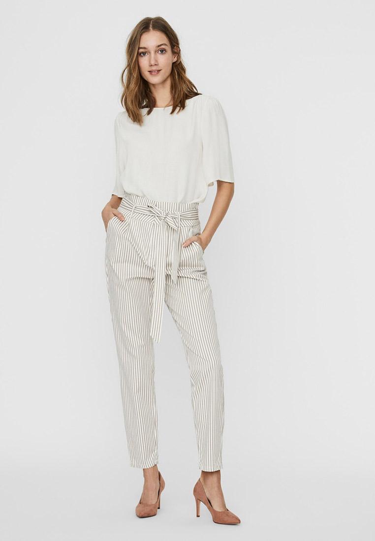 Блуза Vero Moda 10226115: изображение 2