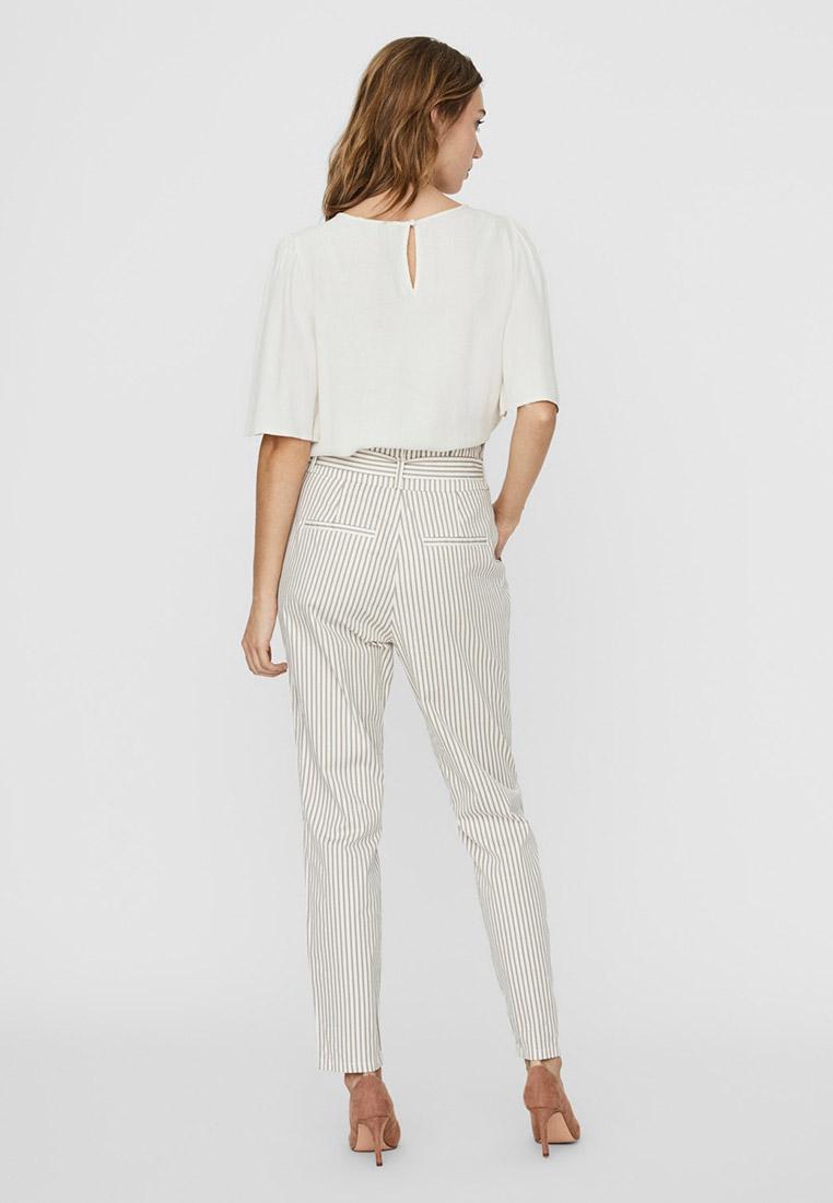 Блуза Vero Moda 10226115: изображение 3