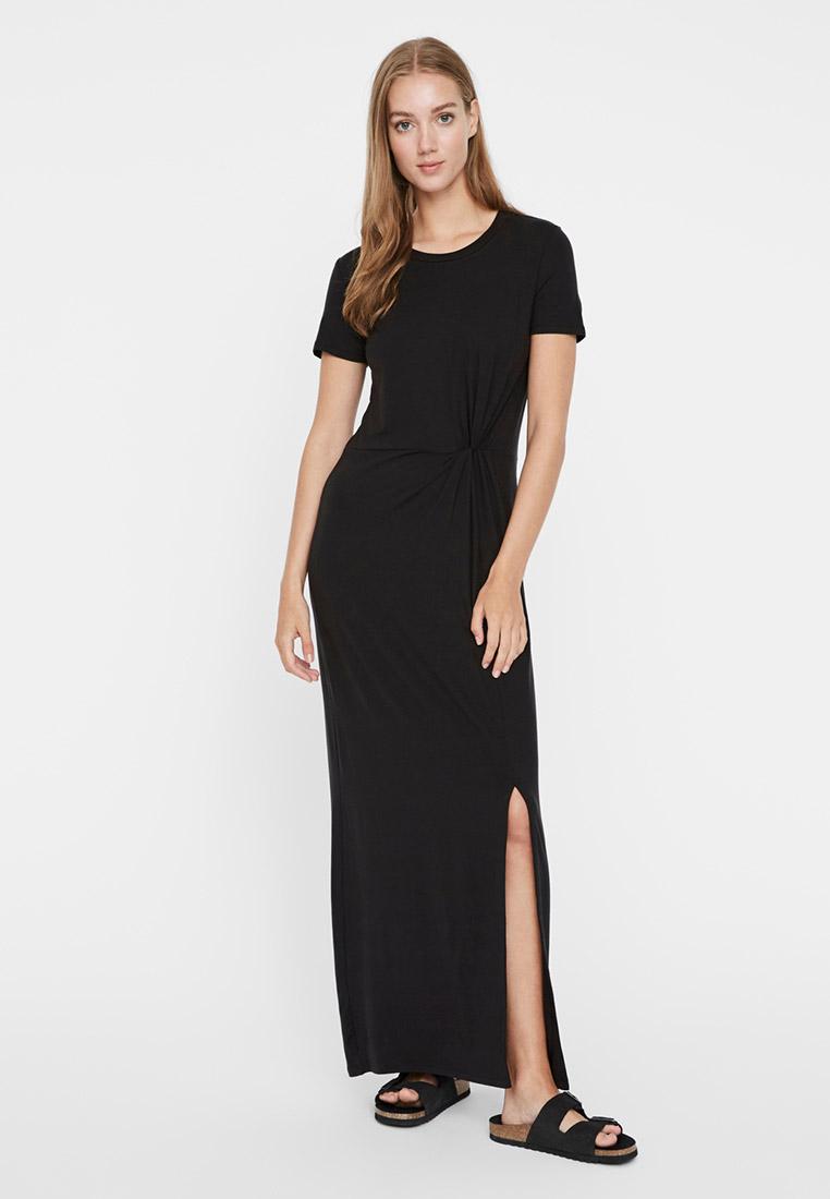Платье Vero Moda 10226318
